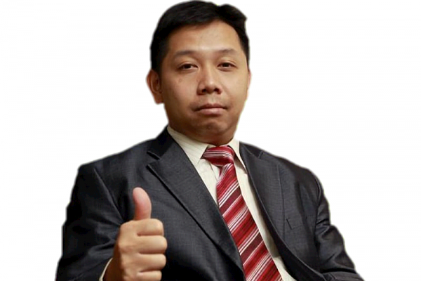 商品炒高 時機未到 – 芝商所《Raga Finance 精選專欄》